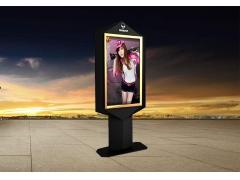 广告灯箱-01