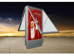 广告灯箱-22