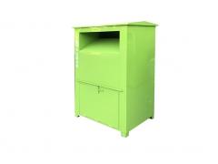 旧衣回收箱-05